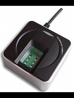 Leitor Inter Finger USB FS-88H